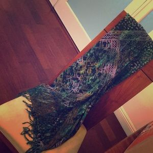 Other - Scarf/wrap